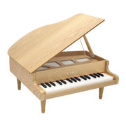 ピアノ・鍵盤楽器