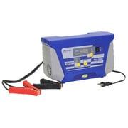 PCX-2000 [バッテリー充電器]