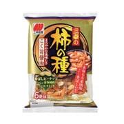 三幸の柿の種 144g [せんべい・米菓]