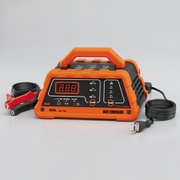 No.1738 [12Vバッテリー専用充電器 ACE CHARGER 10A]