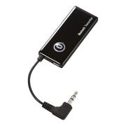 MM-BTAD4N2 [Bluetoothオーディオアダプタ]