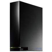 HDL-AA1 [デュアルコアCPU搭載 ネットワーク接続ハードディスク(NAS) 1TB]