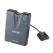 HCE-B110 [ETC2.0車載機器]