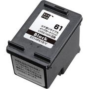 ECI-HP61B-V [CH561WA互換 顔料ブラック]