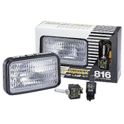 8162 [IPF 816 BACK UP LAMP 24V]