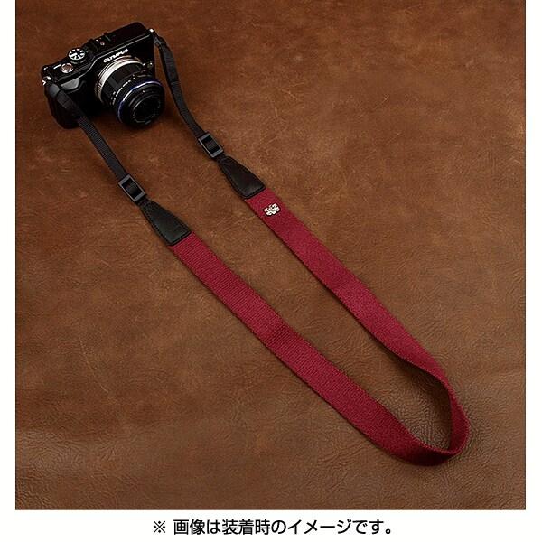 1504A [カメラ用ストラップ]
