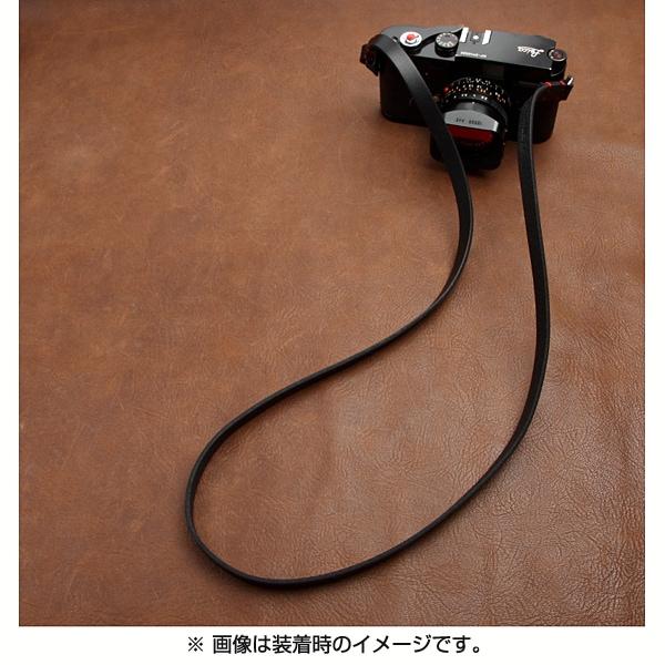 3211 [カメラ用ストラップ]