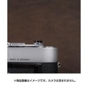 9017 [カメラシャッターボタン]