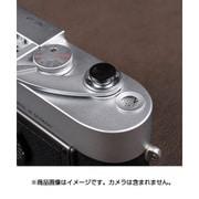 9021 [カメラシャッターボタン]