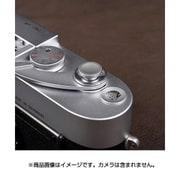 9024 [カメラシャッターボタン]