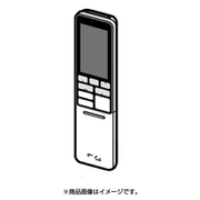 43066070 [エアコン用 リモコン]
