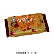 三立製菓 マロンパイ 11個