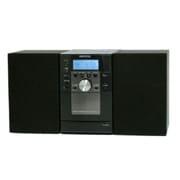 KMC-113 [CDラジオカセットコンポ]