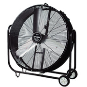 BF100V [100cm ビックファン キャスター付 単相100V]