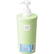 H&H ディスペンサー PGR [浴室用品]