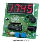 TK-738 [デジタルアラーム時計]