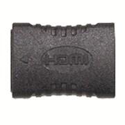 HDA2 [HDMIアダプター]