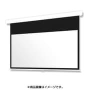 SMP-090HM-W3-BU202 [手動ビーズスクリーン パネル白]