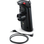 BMD・Camera URSA - Handgrip