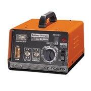 CC-1100DX [バッテリー充電器]