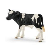 13798 ホルスタイン牛(仔) [FARM WORLD]