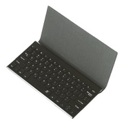 3E-BKY3-BK [Bluetooth Keyboard Premium]