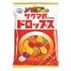 佐久間製菓 サクマ式ドロップス パック 120g [菓子 1袋]