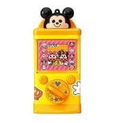 マジカルガチャコーデ ポップイエロー ミッキーマウス [対象年齢 6歳~]