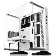 CA-1G4-00M6WN-00 Core P3 Snow Edition