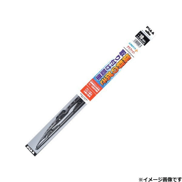 CFG60 [クレフィット プラス No.81 600mm]