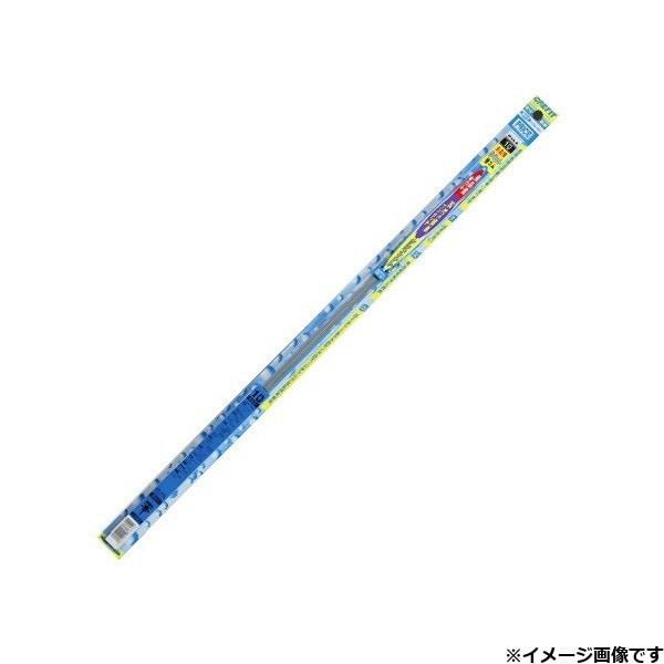 CFR35 [クレフィット ワイパー替えゴム No.3 350mm]