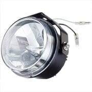 DS535B [LP530 LEDランプ 12V ・24V 共用 1個入]