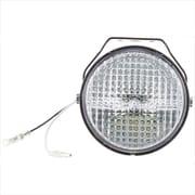 DS539B [LP530 LEDランプ WORK 12V ・24V 1個入]