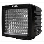 DS599B [LP590 LEDランプ WORK 9V・48V共用 1個入]
