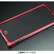 SBMP-GDZK41610-PK [ソリッドバンパー for iPhone 6/6s 機動戦士ガンダム シャアザク]