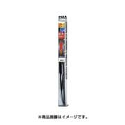IWS48FB [国産・輸入車 シリコートワイパー 475mm]