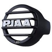 PSC58 [ストーンガード PIAA550]
