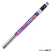 WGD250 [フィッティングマスター スーパーグラファイト 250mm]