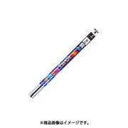 WGR43W [スノーブレードゴム スーパーグラファイト 430mm]