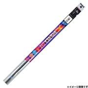 WMR350 [純正新形状ワイパー専用 替えゴム 350mm 呼番101]