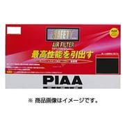 PH99 [SAFETY エアーフィルター ホンダ車用]
