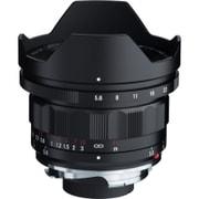 ULTRA WIDE-HELIAR 12mmF5.6 ASPHERICAL III VM [12mm F5.6 VMマウント]
