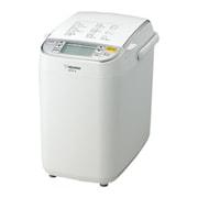 BB-ST10-WA [ホームベーカリー パンくらぶ 1斤タイプ ホワイト]