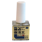 PJR-L15 [ニューポリコールキング 接点復活剤]