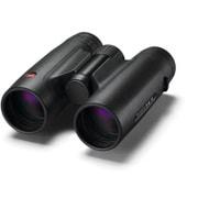 40318 [双眼鏡 トリノビット 8倍 42mm HD]