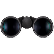 40319 [双眼鏡 トリノビット 10倍 42mm HD]