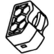 SM3077 [コラーゲンボックス]