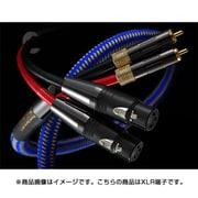 Royal Spirit AC-1 XLR1.0 [XLRケーブルペア 特注品 1.0m]