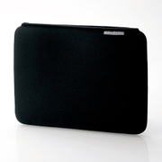BM-IBNPM13BK [MacBook Air/Pro 13インチ用インナーケース ブラック]