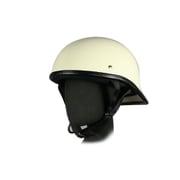 722202 [ロングテールダックテールヘルメット KC-052B 57~60cm未満]